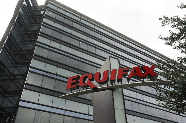 the-data-breach-reported-last-week-by-atlanta-based-equifax-has-triggered-demands-for-stiffer-rules-and-new-requirements-to-help-fend-off-cyberattacks