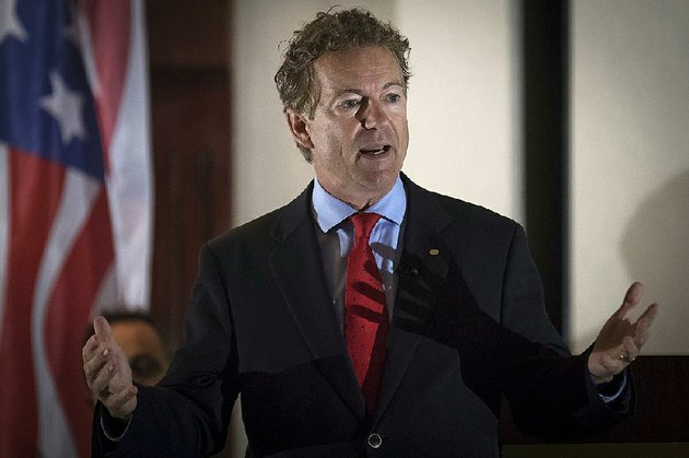 in-this-aug-11-2017-photo-sen-rand-paul-r-ky-speaks-to-supporters-in-hebron-ky