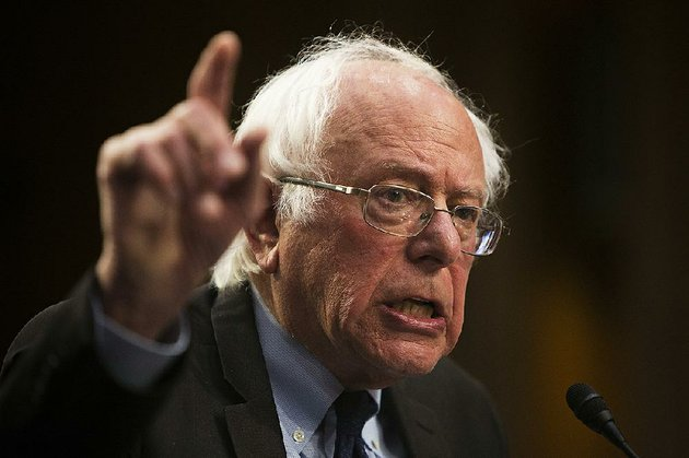 today-we-begin-the-long-and-difficult-struggle-to-end-the-international-disgrace-of-the-united-states-our-great-nation-being-the-only-major-country-on-earth-not-to-guarantee-health-care-to-all-sen-bernie-sanders-i-vt-declared-wednesday-in-washington