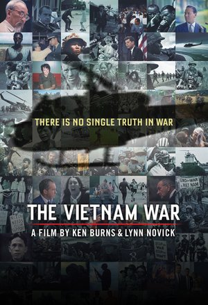 Ken Burns' new documentary of the Vietnam War utilizes a decade of research and provides perspective from all sides of the conflict.