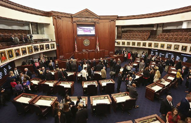 florida-legislators-this-year-passed-19-exemptions-to-the-states-open-records-and-open-meetings-laws