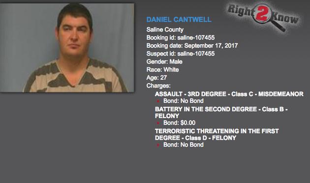 daniel-cantwell