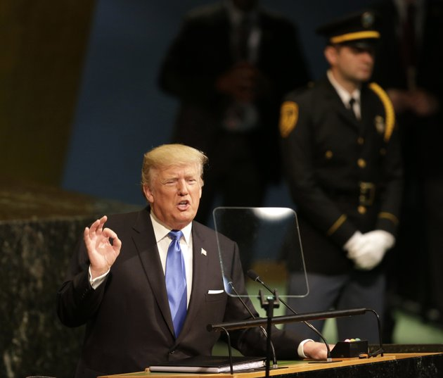 united-states-president-donald-trump-speaks-during-the-united-nations-general-assembly-at-un-headquarters-tuesday-sept-19-2017-ap-photoseth-wenig