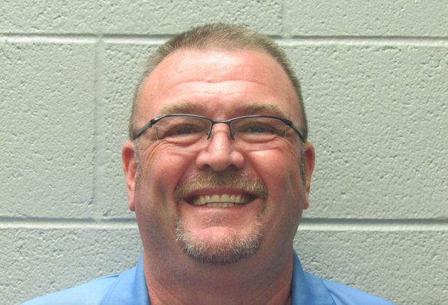 robert-woodward-who-escaped-from-an-arkansas-prison-in-june-is-shown-in-this-photo-released-tuesday-by-the-arkansas-department-of-correction-after-he-was-recaptured-in-north-carolina