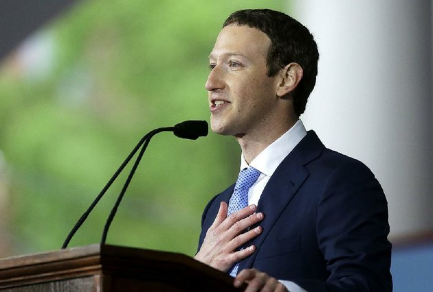 in-this-may-25-2017-file-photo-facebook-ceo-mark-zuckerberg-delivers-the-commencement-address-at-harvard-university-commencement-exercises-in-cambridge-mass