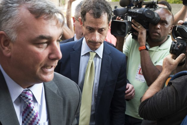 former-congressman-anthony-weiner-d-ny-arrives-at-federal-court-for-his-sentencing-hearing-in-a-sexting-scandal-monday-sept-25-2017-in-new-york-ap-photomark-lennihan
