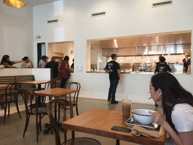 three-fold-noodles-dumpling-co-opened-tuesday-sept-26-2017-at-its-new-space-at-611-s-main-st-in-downtown-little-rock