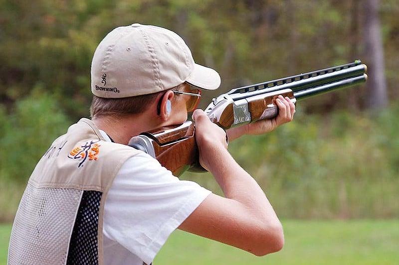 A shotgun-shooter's guide to interchangeable choke tubes