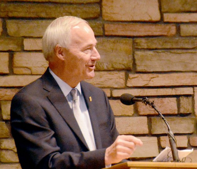 gov-asa-hutchinson-is-shown-in-this-photo
