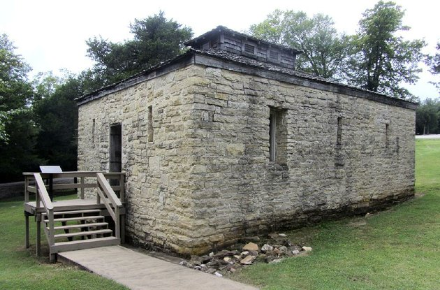 the-limestone-jail-built-in-the-1870s-is-part-of-powhatan-historic-state-park