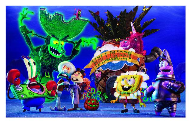mr-krabs-flying-dutchman-plankton-squidward-sandy-spongebob-squarepants-and-patrick-in-nickelodeons-stop-motion-special-spongebob-squarepants-the-legend-of-boo-kini-bottom
