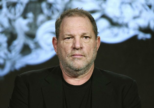 in-this-jan-6-2016-file-photo-producer-harvey-weinstein-participates-in-the-war-and-peace-panel-at-the-ae-2016-winter-tca-in-pasadena-calif