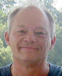 Miles Lynn Patrick