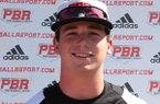 Greenbrier third baseman Cayden Wallace committed to Arkansas over several top programs.