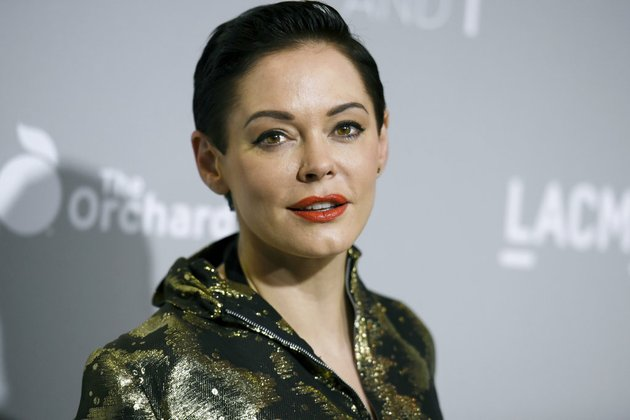 in-this-april-15-2015-file-photo-rose-mcgowan-arrives-at-the-la-premiere-of-dior-i-held-at-the-leo-s-bing-theatre-in-los-angeles