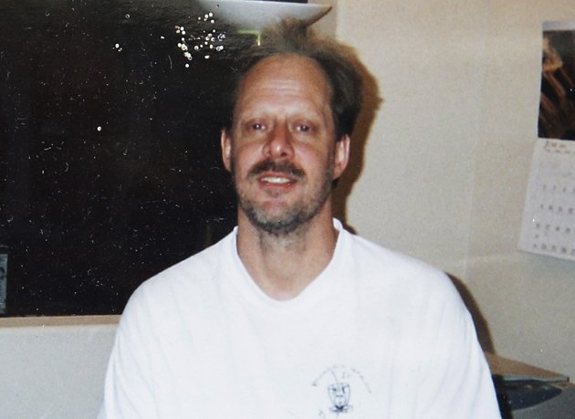 file-this-undated-file-photo-provided-by-eric-paddock-shows-his-brother-las-vegas-gunman-stephen-paddock-police-initially-said-stephen-paddock-stopped-firing-on-the-music-festival-concert-crowd-below-to-shoot-through-his-door-and-wound-a-mandalay-bay-security-guard-who-was-outside-on-monday-oct-9-2017-they-said-the-guard-actually-was-wounded-before-paddock-started-the-massacre-courtesy-of-eric-paddock-via-ap-file