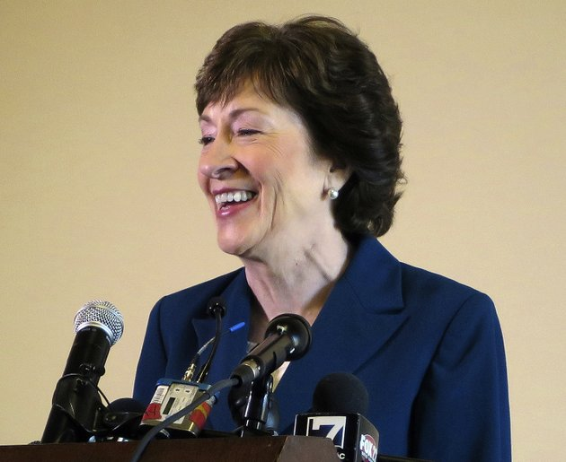 sen-susan-collins-r-maine-smiles-during-a-news-conference-friday-oct-13-2017-in-rockland-maine-after-announcing-she-will-remain-in-the-us-senate-and-not-run-for-governor