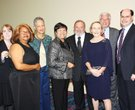 Arkansas Advocates for Children and Families' 40th Anniversary Gala