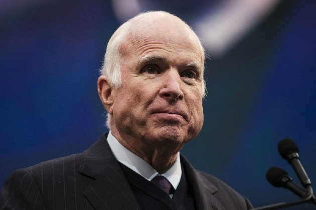 sen-john-mccain-r-ariz-speaks-after-he-received-the-liberty-medal-from-the-national-constitution-center-in-philadelphia-monday-oct-16-2017