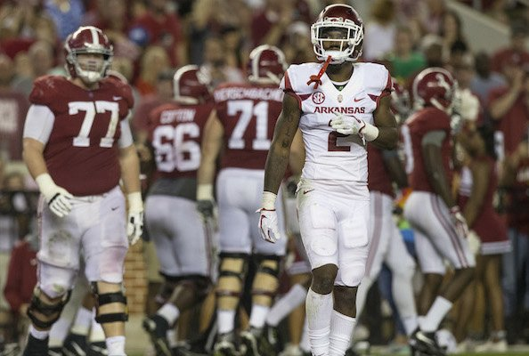 10.14_hogs_vs_bama_2a_0271_r600x400