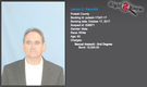Police say 4 accusers claim abuse by Little Rock doctor