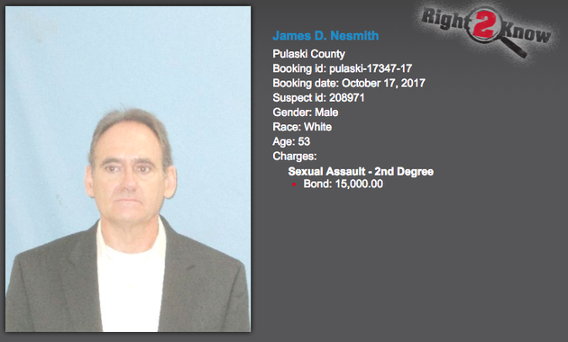 james-nesmith