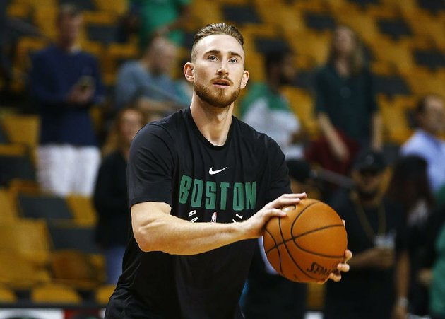 boston-celtics-gordon-hayward-before-their-preseason-nba-basketball-game-against-the-philadelphia-76ers-in-boston-monday-oct-9-2017