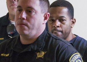 Restaurateur killed mistress, jury decides