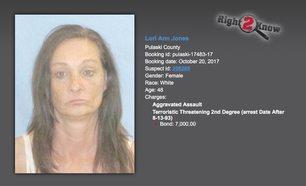 lori-ann-jones-48-of-jacksonville