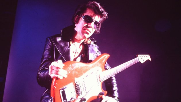 link-wray-who-may-have-invented-the-power-chord-is-one-of-the-artists-featured-in-rumble-the-indians-who-rocked-the-world
