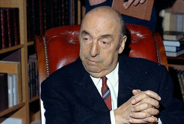 in-this-october-21-1971-file-photo-nobel-prize-winning-poet-pablo-neruda-sits-in-paris-france