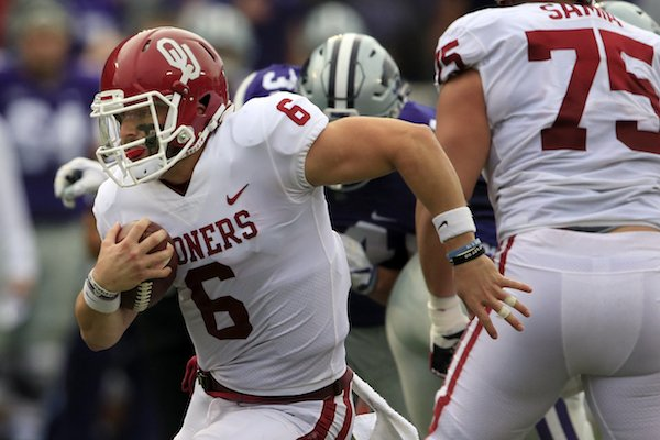 oklahoma-quarterback-baker-mayfield-6-breaks-away-for-a-34-yard-run-during-the-first-half-of-an-ncaa-college-football-game-against-kansas-state-in-manhattan-kan-saturday-oct-21-2017-ap-photoorlin-wagner