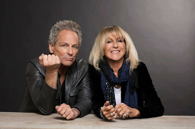 lindsey-buckingham-and-christine-mcvie
