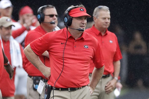 Image result for Kirby Smart Photos