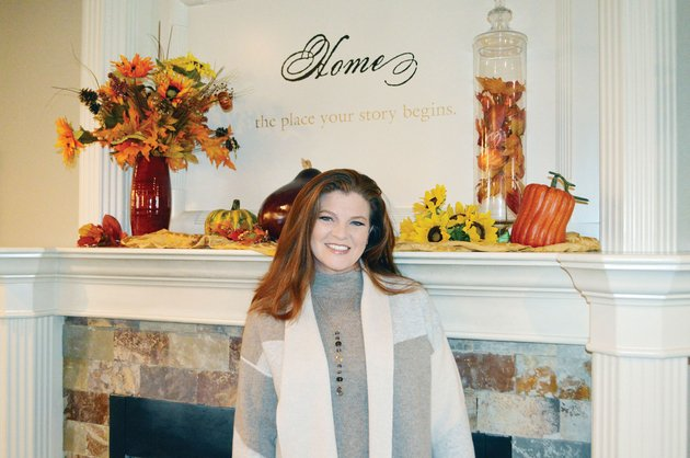 ashley-blankenship-stands-in-front-of-the-fireplace-at-southridge-village-assisted-living-in-conway-blankenship-her-mother-and-sister-co-own-the-facility-as-well-as-three-others-she-was-named-chairwoman-of-the-national-center-for-assisted-living-and-will-travel-six-months-of-the-year-to-educate-people-about-what-assisted-living-is-it-all-comes-down-to-its-their-home-she-said