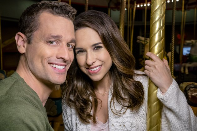 merry-christmas-hallmark-veteran-lacey-chabert-stars-with-lea-coco-in-the-sweetest-christmas-the-movie-is-part-of-hallmarks-247-presentation-of-christmas-films-designed-to-get-viewers-in-the-holiday-spirit-early