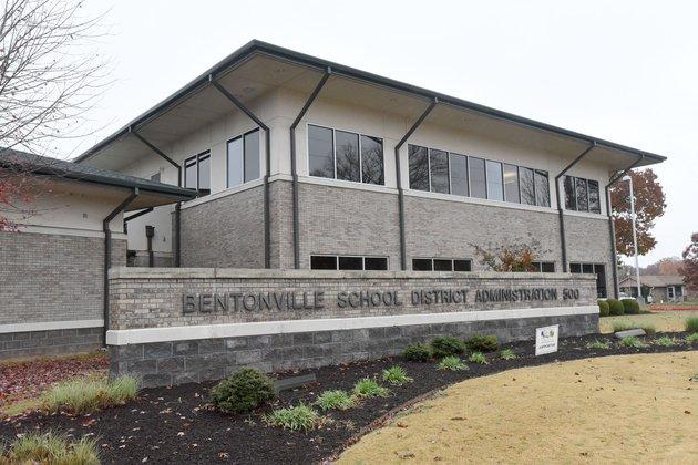 bentonville-school-district-administration-building