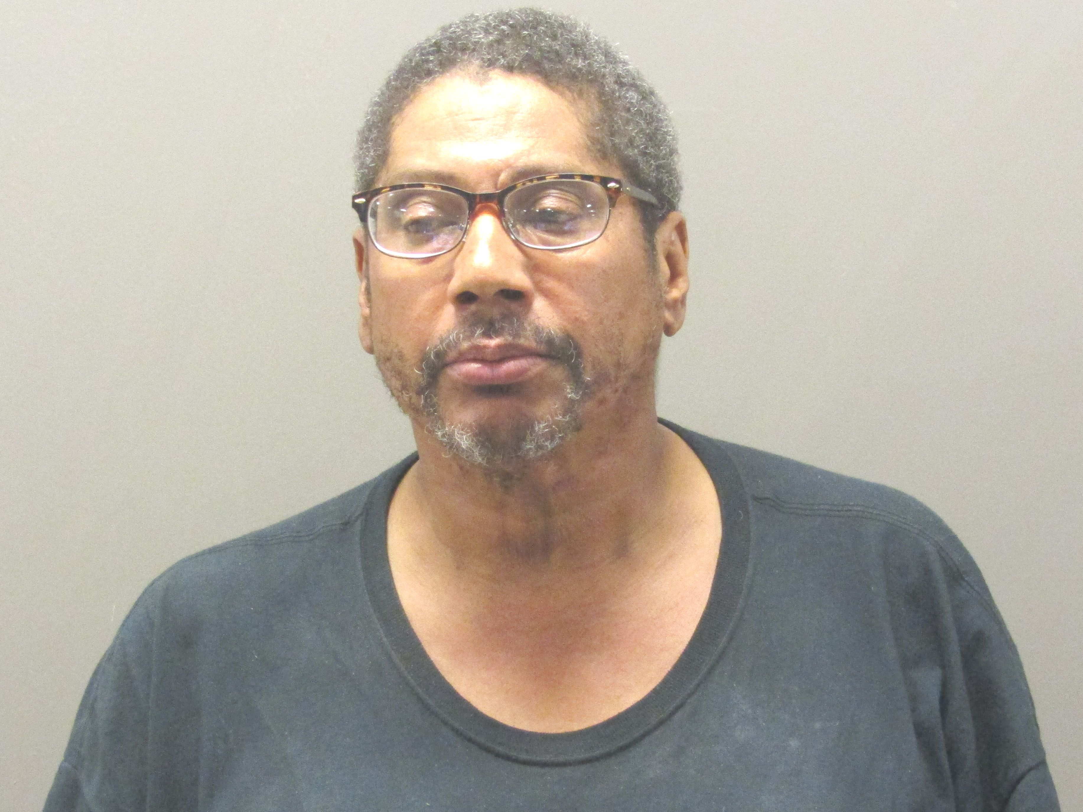 Arkansan caught 30 minutes after robbing bank sentenced to 12 years in prison | Arkansas Democrat-Gazette