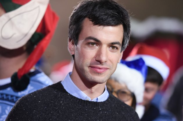 nathan-fielder-attends-the-la-premiere-of-the-night-before-held-at-the-theatre-at-ace-hotel-on-wednesday-nov-18-2015-in-los-angeles-photo-by-richard-shotwellinvisionap