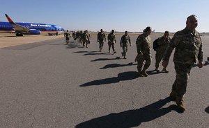 troops home WEB102b