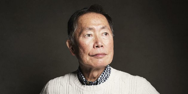 george-takei-poses-for-a-portrait-at-the-collective-and-gibson-lounge-powered-by-ceg-during-the-sundance-film-festival-on-saturday-jan-18-2014-in-park-city-utah