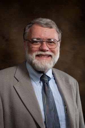 Frank Scheide