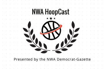 NWA HoopCast