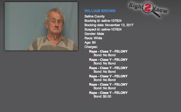 william-lee-brown-jr
