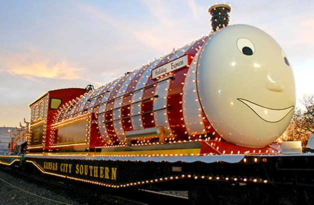 submitted-photo-the-kansas-city-southern-holiday-express-will-be-in-the-area-dec-9-11-this-year