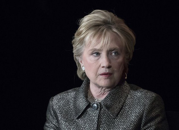 in-this-april-6-2017-photo-former-secretary-of-state-hillary-clinton-speaks-during-the-women-in-the-world-summit-at-lincoln-center-in-new-york-attorney-general-jeff-sessions-is-leaving-open-the-possibility-that-a-special-counsel-could-be-appointed-to-look-into-clinton-foundation-dealings-and-an-obama-era-uranium-deal-the-justice-department-said-monday-nov-13-ap-photomary-altaffer