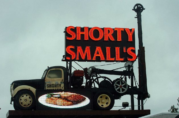 shorty-smalls-is-still-trucking-after-a-recent-rebuild-on-little-rocks-north-rodney-parham-road