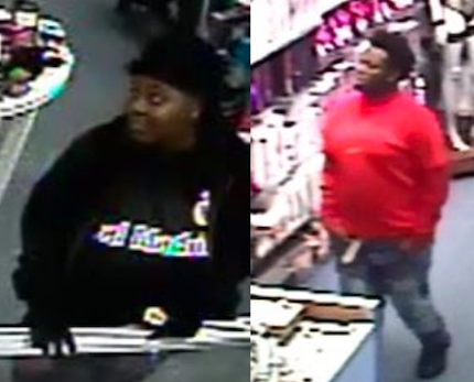 little-rock-police-released-this-photo-of-two-people-sought-in-a-robbery-of-cupids-lingerie-shop-thursday-nov-16-2017