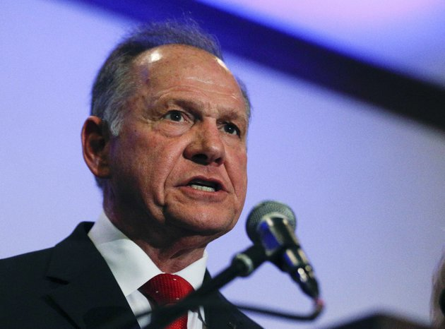 former-alabama-chief-justice-and-us-senate-candidate-roy-moore-speaks-at-a-news-conference-thursday-nov-16-2017-in-birmingham-ala-ap-photobrynn-anderson