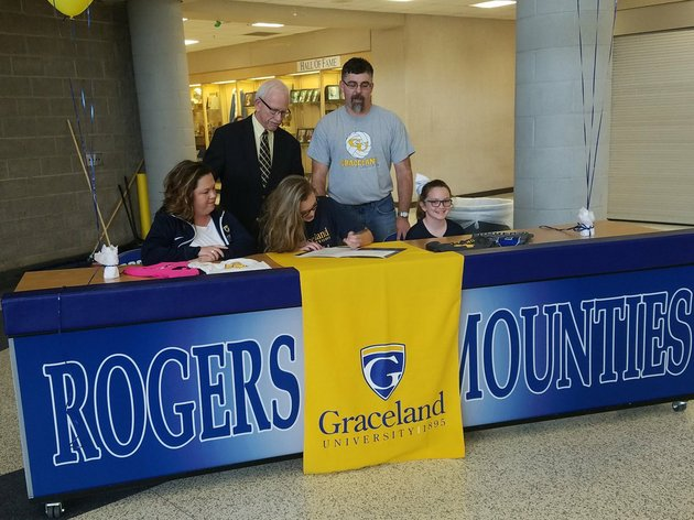 rogers-highs-madison-mccarty-signed-a-letter-of-intent-to-play-volleyball-at-graceland-university-in-a-ceremony-friday-nov-17-2017
